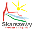 logo Skarszew