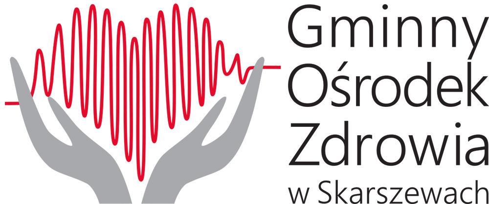 logo GOZ Skarszewy